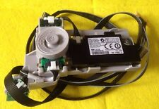 """Power Switch Button IR BN41-02149A BN59-01174A For Samsung UE40H6410 40"""" TV"""