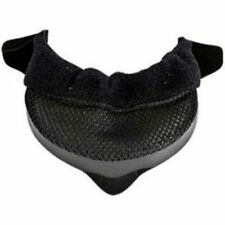 HJC Motorcycle Helmet Chin Curtains