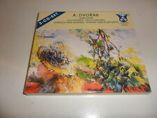 CD CELLO concerto d'Antonin Dvorak