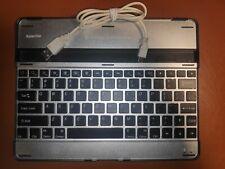 Apache iPad Keyboard Case iPad 2 And iPad 3