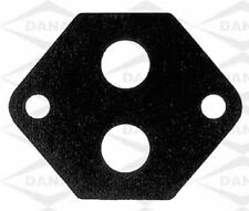 Victor G31324 Idle Air Control Valve Gasket