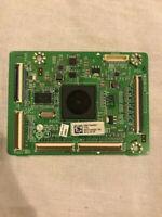 LG TV 50PB5600, CONTROL BOARD EAX55331701 (2.0), EBR77435001