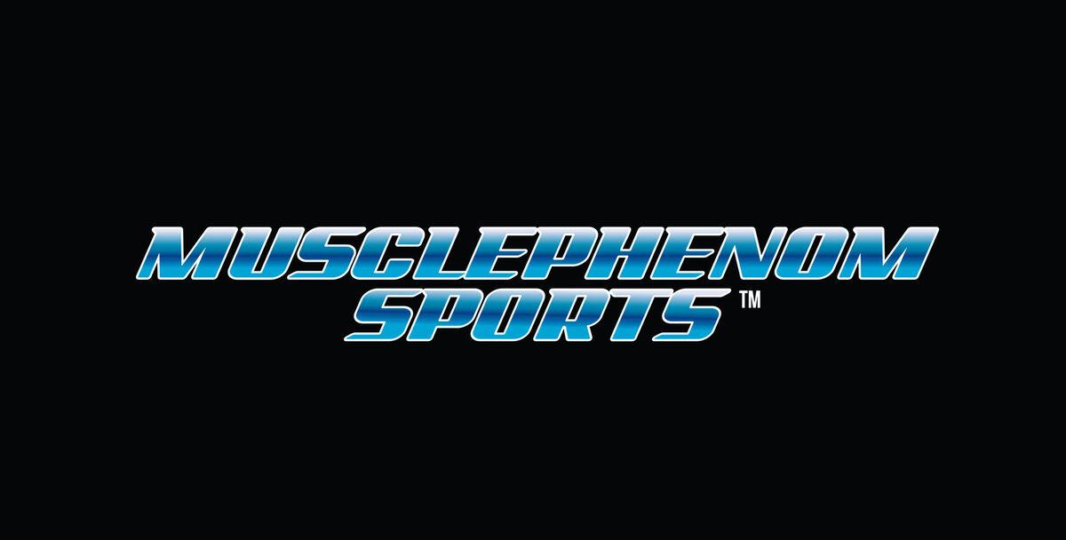 musclephenomsports