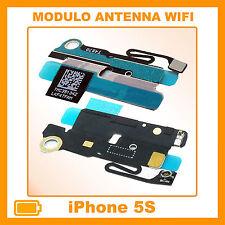 FLAT FLEX MODULO ANTENNA WIFI WI-FI GPS PER APPLE IPHONE 5S