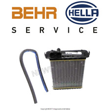 Volvo C70 S70 V70 850 Heater Core BEHR OEM Brand New + Warranty