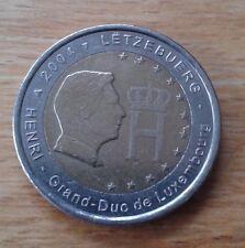 Sehr Schöne Bi Metall Münzen Aus Europa Günstig Kaufen Ebay