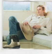 (FL312) Christopher Owens, It Comes Back To You - 2014 DJ CD