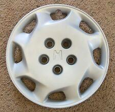 """Genuine Honda Odyssey 98 15"""" hubcap wheel cover hub cap"""