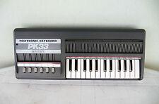 TASTIERA ORGANETTO PK-33 (Anni '80) - Bontempi