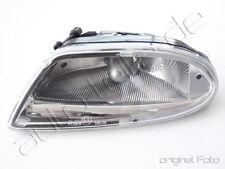 Original Nebelscheinwerfer links Mercedes W163 ML 1638200328