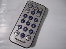 Pleasing Panasonic Cq Special Offers Sports Linkup Shop Panasonic Cq Wiring Digital Resources Apanbouhousnl