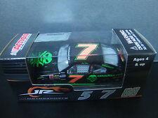 Josh Wise 2011 VooDoo Ride AutoZone Impala 1/64 NASCAR