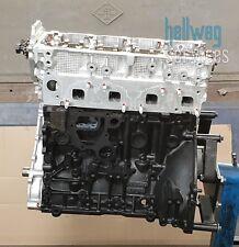 Motore Completo - Nissan Navara D40 Pathfinder 2,5 Dci - 140 Kw 190 Cv -