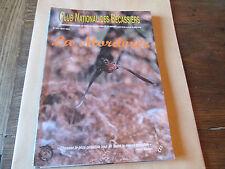 La Mordorée n°270  (organe officiel du club national des bécassiers).chasse.