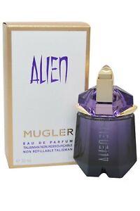 Thierry Mugler Alien Eau de Parfum 30ml Non Rechargeable Talisman