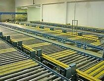 Conveyors R Us