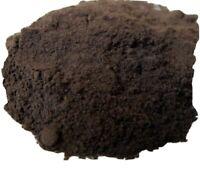 Black Walnut Hull Powder 4oz.