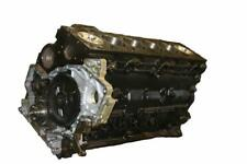 Remanufactured Dodge Cummins 5.9 359 Short Block 2004 2005 2006 2007 Diesel
