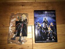 Dissidia Final Fantasy 10 X FF10 FFX Figurine Figure Trading Arts Vol 1 Tidus