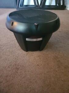 Rockford Fosgate T1D415 Car Speaker