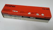 Brother toner cartridge original TN-300