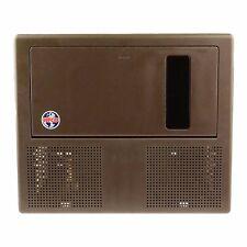 WFCO WF-8955PEC  Converter/Charger 55 Amp Power