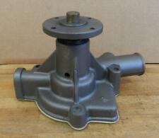 1965-67 Datsun 1600 Roadster SPL311 R16 1.6L 4-Cyl REBUILT water pump
