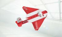 LiteHawk Freedom Drone - RC Toy Aircraft - Glider