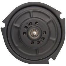 HVAC Blower Motor Front AUTOZONE/FOUR SEASONS - EVERCO 35474