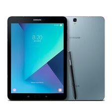 Samsung Galaxy Tab S3 9.7 inch 32G (Wifi only) S Pen Tablet SM-T820   +