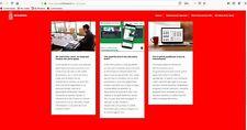 Preventivo per Sito web mobile ( Responsive ) per aziende, artigiani, privati