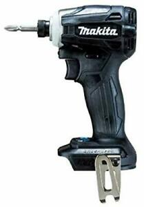 Makita TD172D Series Impact Driver 18V Body Tool Only Color Black Tracking# NEW