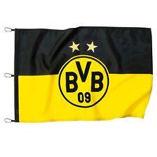 BVB Dortmund  100 x 150  cm Hissfahne Fahne Flagge  lesen !