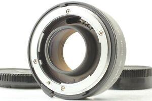 [MINT] Nikon AF-1 TELECONVERTER TC-14E 1.4X for F AF From JAPAN
