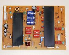 Zsus Para Lg Plasma Tv 50pv350t eax65171301 ebr76830401