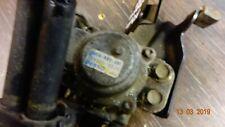 Honda Accord 03-07 2.2 CDTI FUEL HEATER 16930-RBD-E01   186390-0020