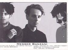 PF Messer Banzani