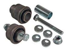 SPC Alignment Caster / Camber Kit - 5 Series Rear Bushings - 72185