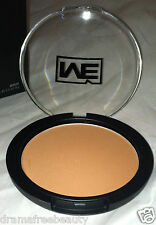 Mattese Elite Silky Smooth Bronzer * SUNSET * Highly Illuminating Finish BNIB