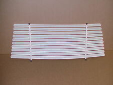FB-EK HOLDEN ST/ WAGON SIDE & REAR VENETIAN BLINDS
