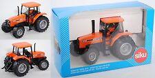 Siku Farmer 2654 00302 AGCO ALLIS 8785 tracteur, 1:32, publicité Boîte, limitée