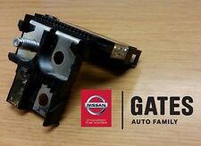 Nissan Genuine OEM Fusible Link Holder Battery Fuse 24380-79912 fits many models
