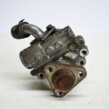 VW TOUAREG 2005 Power Steering Pump 7L8422154D