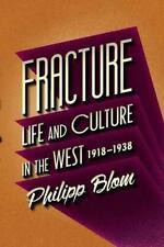 Libros prácticos y de consulta, cultura, en inglés