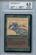 MTG Arabian Nights Sandstorm BGS 6.5 Card Magic the Gathering WOTC 7051