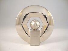 """""""Trophée de Ligue 1"""" 45 mm Trophy Meister Frankreich Champion de France Hexagoal"""