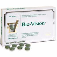 Pharma Nord Bio-Vision<br>150 tablets