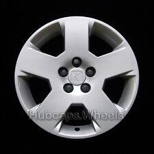 Saturn Aura 2007-2010 Hubcap - Genuine GM Factory-Original OEM 6025 Wheel Cover