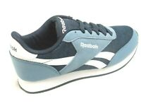 Reebok Classic Royal Jogger 2 Shoes Trainers Uk Size 4  Cn3010