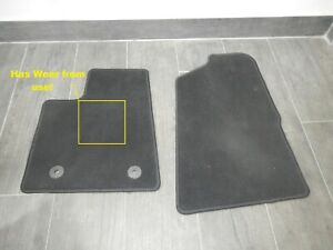 Floor Mats Carpets For Ford Transit 150 For Sale Ebay